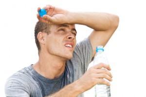 Beat the Heat with These 8 Tips