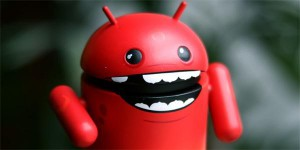 Protect Your Android Device from the Stagefright Text Message Virus