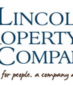 IMG_Lincoln Property Company