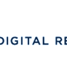 IMG_digital-realty-logo