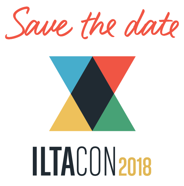 ILTACON 2018 Annual Education Conference