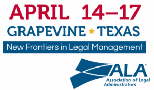 ALA 2019 Annual Conference & Expo @ Gaylord Texan Resort & Convention Center | Oxon Hill | Maryland | United States