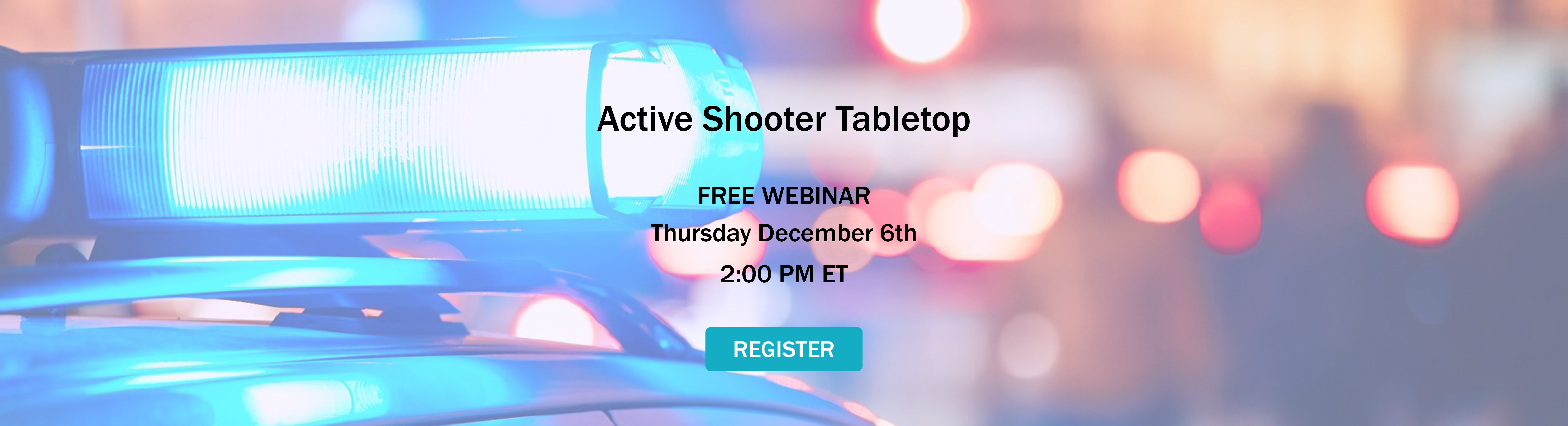 Active-Shooter-TT-Webinar-Hero-Image-Dec-2018