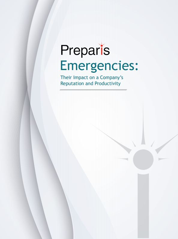 Emergencies and Their Impact on a Company