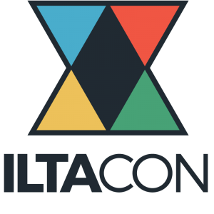 ILTACON 2019 Annual Education Conference @ Disney Swan and Dolphin Resort | Oxon Hill | Maryland | United States