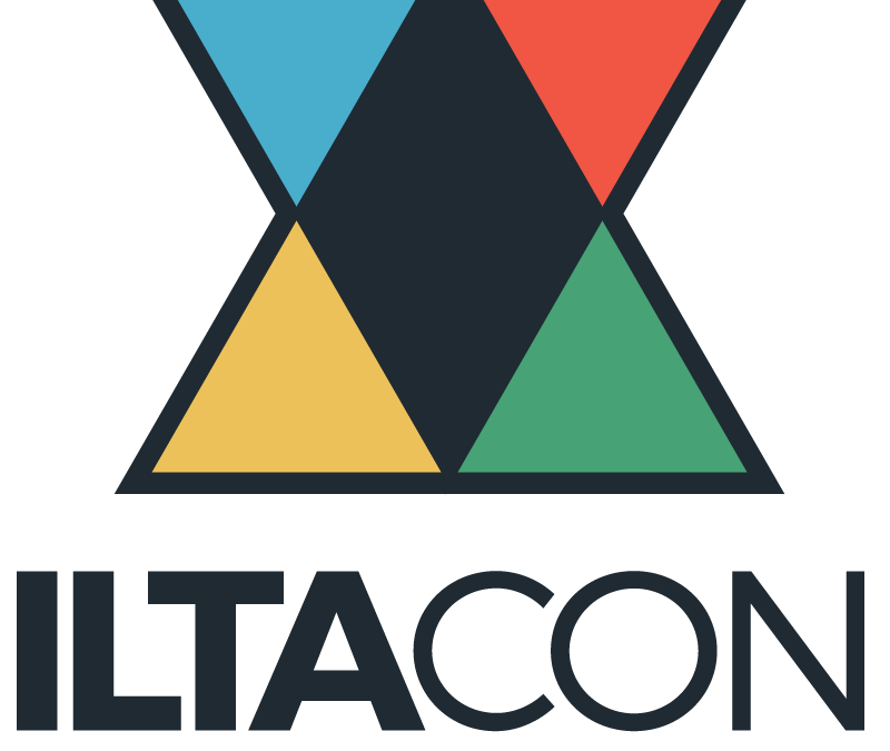 ILTACON 2019 Annual Education Conference