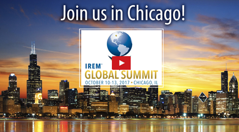 IREM Global Summit