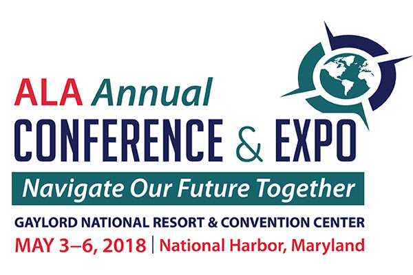 ALA Annual Conference & Expo