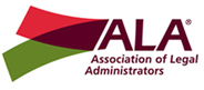 ALA Annual Conference & Exposition