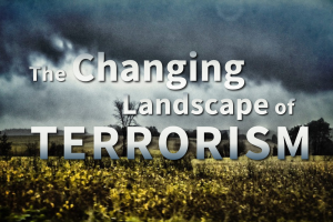 The Changing Landscape of Terrorism and What It Means to Your Business