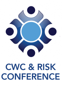 CWC & Risk Conference @ Monarch Beach Resort | Dana Point | California | United States