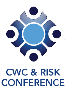 CWC & Risk Conference
