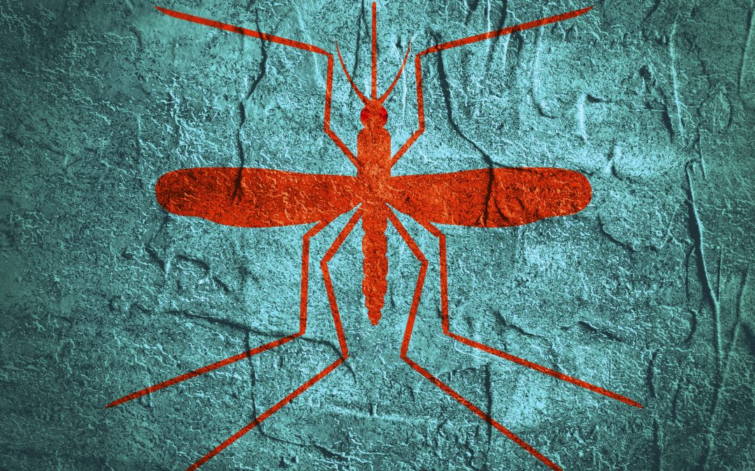 Zika Update: Ways to Protect Your Employees
