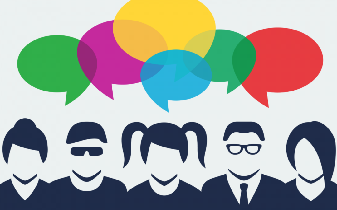 Help Your Crisis Team Communicate with Staff Using ESPEAK